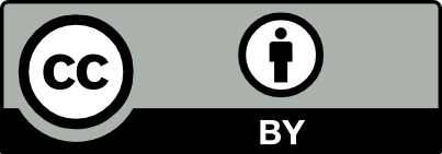 ccbyサイトへ